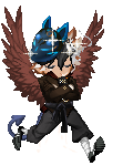 Brient-Angel-Uchiha's avatar