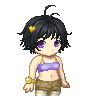 Jikansama's avatar