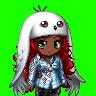Kianna Ameagari's avatar