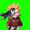 Kurosaki Ichigo21's avatar