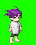 GaraMcCormac's avatar