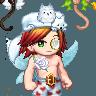 Chrysant's avatar
