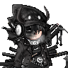 Nolfros's avatar