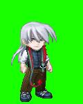 Tatsuya Inokuma's avatar