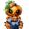 Lemonade123456789's avatar
