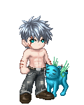 Suki Izu's avatar