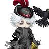 Hazyrayn's avatar