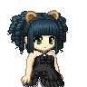Karasu Mitsu's avatar