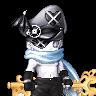 Nachtmusik's avatar