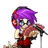 Emliy_1's avatar