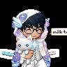 Phogotten's avatar