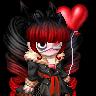 Jaeie's avatar
