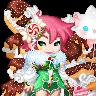 Queen O Cake's avatar