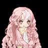 doromya's avatar