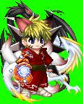 Naruto-Ninetail-Uzumaki's avatar