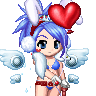 XxEasters Lovely BunnyxX's avatar
