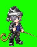 Kaytbeg's avatar