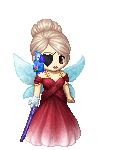 Maearra's avatar