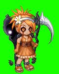 Kymaru-chan