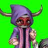 Frostheart's avatar
