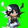 Asukasakura's avatar