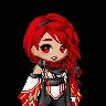 Mitzy-nyan's avatar