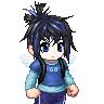 Str8-as-a-rainbow's avatar