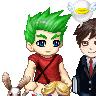 Ramen_Wh0re's avatar