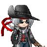 Michaelous's avatar