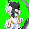 Halosydne's avatar