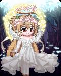 Bunnyrabbit003's avatar