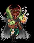 ~LuFang~'s avatar