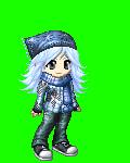 xMoone's avatar