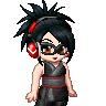 Zeosai Wo Ai Ni's avatar