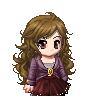 little_pixie101's avatar