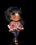 Wasteland Born's avatar