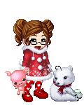 sister5's avatar