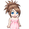 ShadowsInMercyxo's avatar
