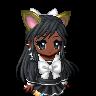 Keraino's avatar