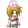 Yuna Nagisa's avatar