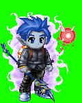 tres88's avatar
