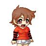 tiffalump's avatar