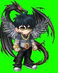 soccerboy294's avatar