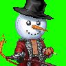 [[ M. Dizzle ]]'s avatar