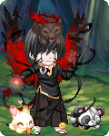 alfhar574's avatar