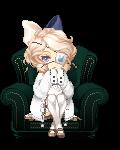 Iris__Rabbit