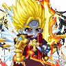 KamikazeShinobi's avatar