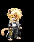 Xannicus's avatar