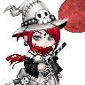 BloodMoon333's avatar