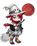 BloodMoon333
